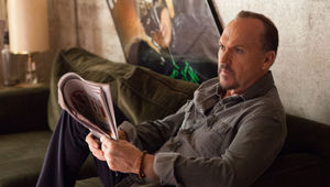 Michael-Keaton-Birdman_image.jpg