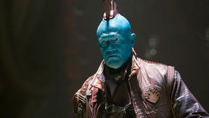 Michael-Rooker-Yondu-Guardians-Of-The-Galaxy-Vol-2-Photos.jpg