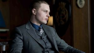 MichaelPitt-Boardwalk-Empire.jpg
