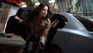 Michelle-Rodriguez-Fast-8.jpg