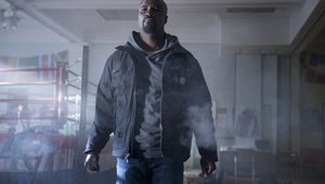 Mike-Colter-Luke-Cage.jpg