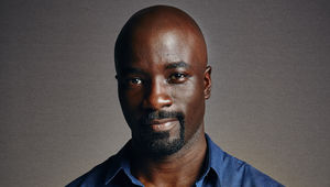 MikeColter_0.jpg