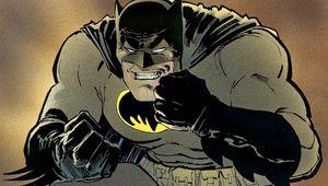 Miller-Batman.jpeg