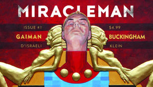 Miracleman_by_Gaiman_and_Buckingham_1_CoverCROP.jpg