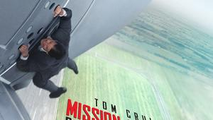 Mission-Impossible-Rogue-Nation_poster_Cruise.jpg