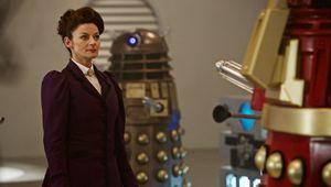 Missy-Doctor-Who-Gomez.jpg