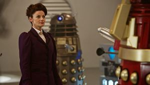 Missy-Doctor-Who-Gomez.jpg