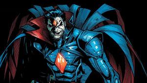 Mister-Sinister-X-Men_2.jpg