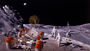 Moon_colony_with_rover_1.jpeg