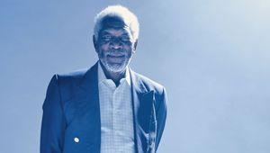 Morgan_Freeman_Story_of_God.jpg