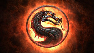 Mortal-Kombat-X-key-art.jpg