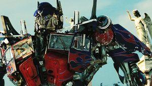 Movie-Optimus-Prime_1295988465.jpg