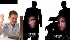 MoviePosters.jpg