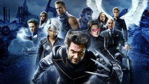 Movies_Films_X_X-Men_The_Last_Stand_010765_-1-_0.jpeg