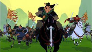 Mulan-Disney.jpeg
