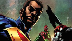 Multiversity-1-August-2014-DC-Comics-New-52-Solicitations-new-Power-Ring-Jessica-Cruz.jpg