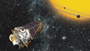 NASA-KeplerSpaceTelescope-ArtistConcept-20141027.jpg