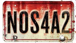 NOS4A2_novel-cover_1.png