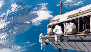 Nasa_Spacewalking_03-1024x678.jpg