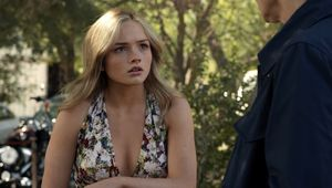 Natalie-Alyn-Lind_Murder-in-the-First.jpg