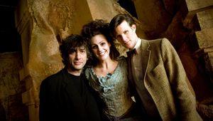 Neil-Gaiman-Doctor-Who.jpg