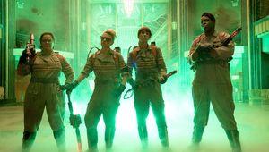 New-Ghostbusters-team_0.jpg