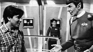 Nicholas-Meyer-Star-Trek-II.jpg