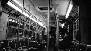 NightBus.jpg