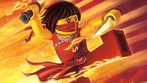 Ninjago-nya.jpg
