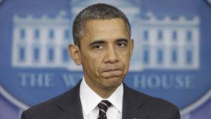 Obama-funny-face.jpg