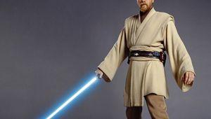 Obi-wan-Ben-Kenobi.jpg