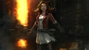 Official-Scarlet-Witch-Concept-Art-The-Avengers-2-Age-of-Ultron.jpg