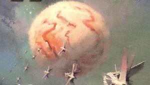 Old-Mans-War-Book-Cover.jpg