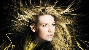 Olivia-Dunham-Fringe-female-ass-kickers-21330226-1280-832.jpg