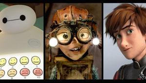 Oscar-Predictions-2015-Best-Animated-Feature.jpg