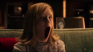 Ouija-origin-of-evil-trailer-screengrab.png