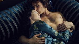Outlander-S2-Jamie-Claire.png