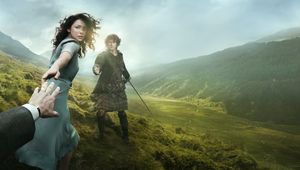 Outlander-Season1-key-art.jpg