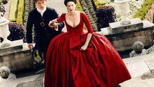 Outlander_Season2_promo_pic.jpg