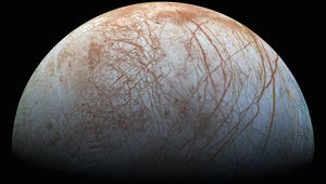 PIA19048_realistic_color_Europa_mosaic_0.jpg