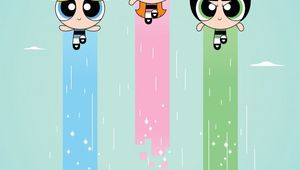 PPG_KEY_ART2_0.jpg