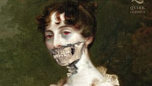 PRIDE-AND-PREJUDICE-AND-ZOMBIES.jpg