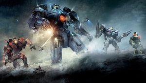 Pacific-Rim-Jaegers.jpg