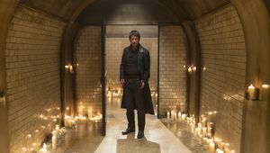 Penny-Dreadful-309-Hartnett.jpg