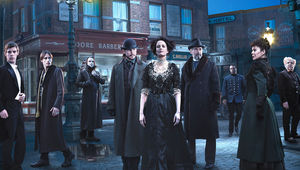 Penny-Dreadful-Season-2-Official-picture-penny-dreadful-38386847-3900-29304.jpg