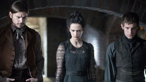 Penny-Dreadful-cast.jpg