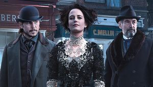 Penny-Dreadful-cast_0.jpg