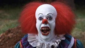 Pennywise-the-clown_0.jpg