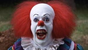 Pennywise_the_Dancing_Clown.png