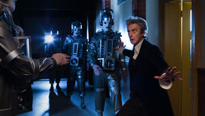 Peter-Capaldi-Doctor-Who-season10.jpg